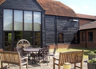 Lyons Court Residential Care Home, Chelmsford, Essex