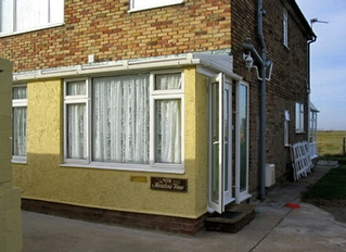 Meadow View, Clacton-on-Sea, Essex