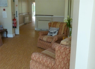 Tendring Meadows Residential Home, Clacton-on-Sea, Essex
