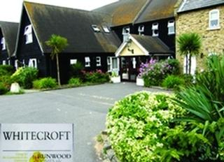 The Whitecroft, Grays, Essex