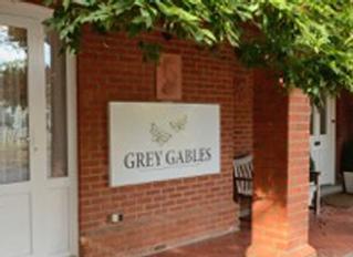 Grey Gables (New Milton) Ltd, New Milton, Hampshire