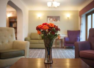 Amberside Care Home, Watford, Hertfordshire
