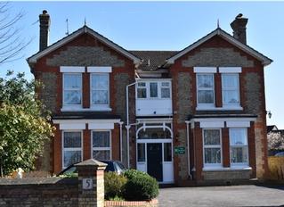 Bowercroft, Maidstone, Kent