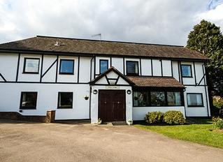 Dale Lodge, Gravesend, Kent