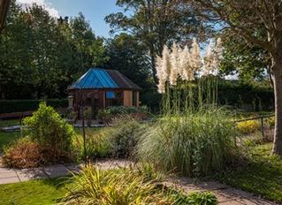Lake House, Banbury, Oxfordshire