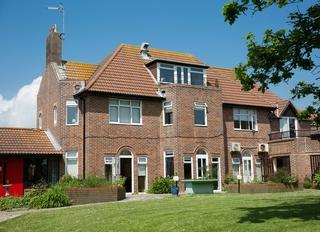 St Bridget's, Littlehampton, West Sussex
