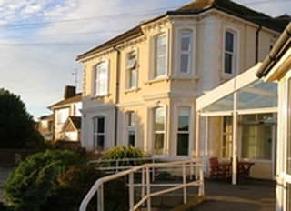 Rosemary Mount, Worthing, West Sussex