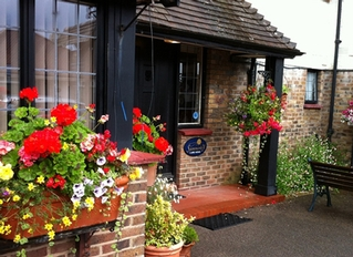 Summerley, Bognor Regis, West Sussex