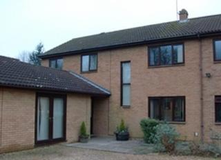 Alan Atchison Residential Services, Peterborough, Cambridgeshire