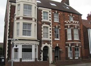 Brackendale House, Sheringham, Norfolk