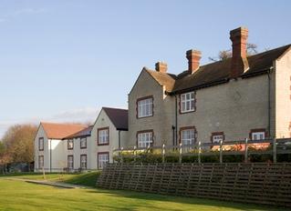 Ivybank House, Bath, Bath & North East Somerset