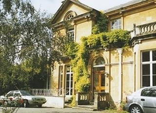 Stratton House, Bath, Bath & North East Somerset