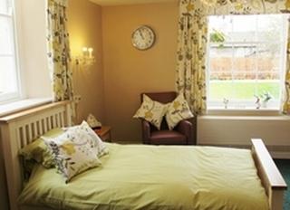 Fig House, Weston-super-Mare, North Somerset