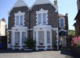 Neva Manor Care Home, Weston-super-Mare, North Somerset