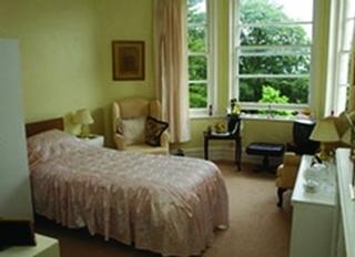 Doneraile Residential Care Home, Newton Abbot, Devon