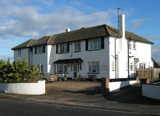 Endeavour Residential Home, Exeter, Devon