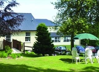 Mallands, Newton Abbot, Devon
