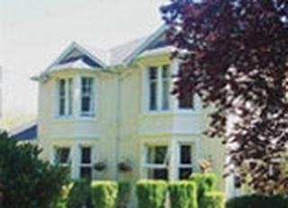Lorna House, Torquay, Devon