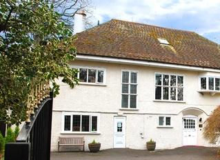 Adamscourt, Bournemouth, Dorset