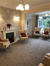Avalon Residential Home 17 Barnwood Road Gloucester Gloucestershire Gl2 0rz 20 Reviews