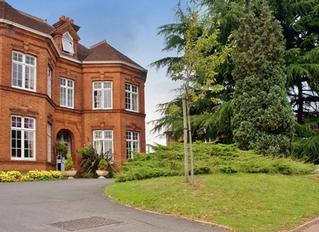 Redlands Acre, Gloucester, Gloucestershire