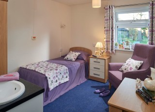 Critchill Court, Frome, Somerset