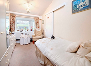 Vaughan Lee House, Ilminster, Somerset