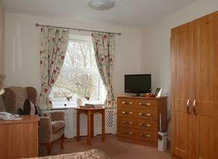 Brookside, Melksham, Wiltshire