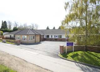 Downs View Care Centre