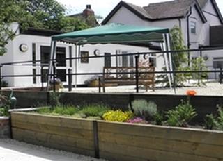 Oakleigh Lodge, Dudley, West Midlands