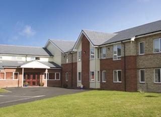Waterside House, Wolverhampton, West Midlands