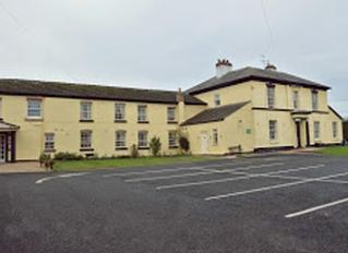 Landona House Ltd, Shrewsbury, Shropshire