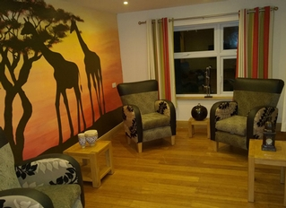 Orchard Manor View, Leicester, Leicestershire