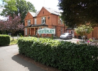 Westerley Christian Care Home