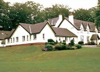 Bridge House Residential Care Home, Bury, Greater Manchester