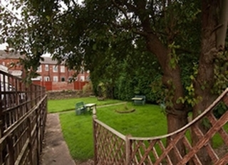 Woodlands Court, Wigan, Greater Manchester