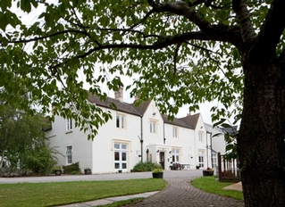 Skellow Hall, Doncaster, South Yorkshire