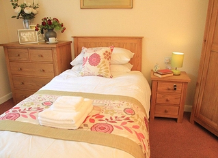 Rotherwood Care Home, Rotherham, South Yorkshire