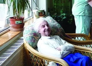 kingfield mature singles Kingfield holt residential care home is  sited in attractive spacious mature gardens with sitting out patio  short stay or respite periods all in single rooms.