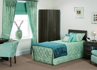 Victoria House Care Home, Leeds, West Yorkshire