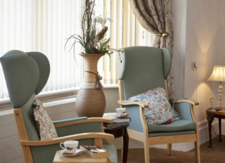 Beech Tree House Care Home, Goole, East Riding of Yorkshire