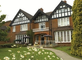 Willersley House, Hull, East Riding of Yorkshire