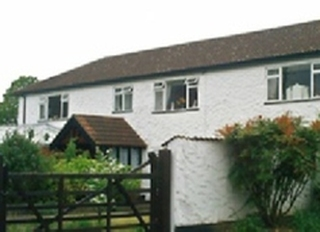 Holly House Care Home, Scunthorpe, North Lincolnshire