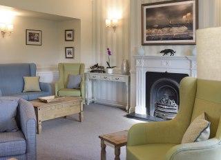 Eighton Lodge, Gateshead, Tyne & Wear