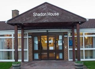 Shadon House, Chester le Street, Tyne & Wear