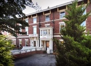 Cedar House, Sunderland, Tyne & Wear