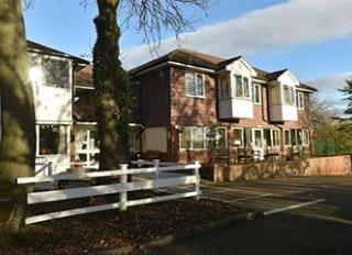 Mandale House Care Home, Stockton-on-Tees, Cleveland & Teesside