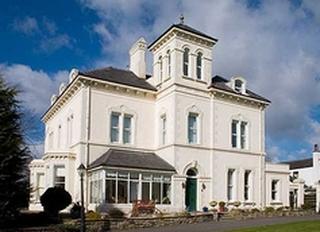 East Croft Grange, Workington, Cumbria
