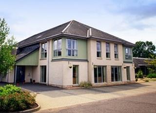 Marchglen Care Centre