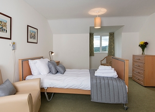 The Orchard, Monmouth, Herefordshire